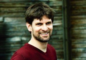 Stephan Becker Klavierlehrer